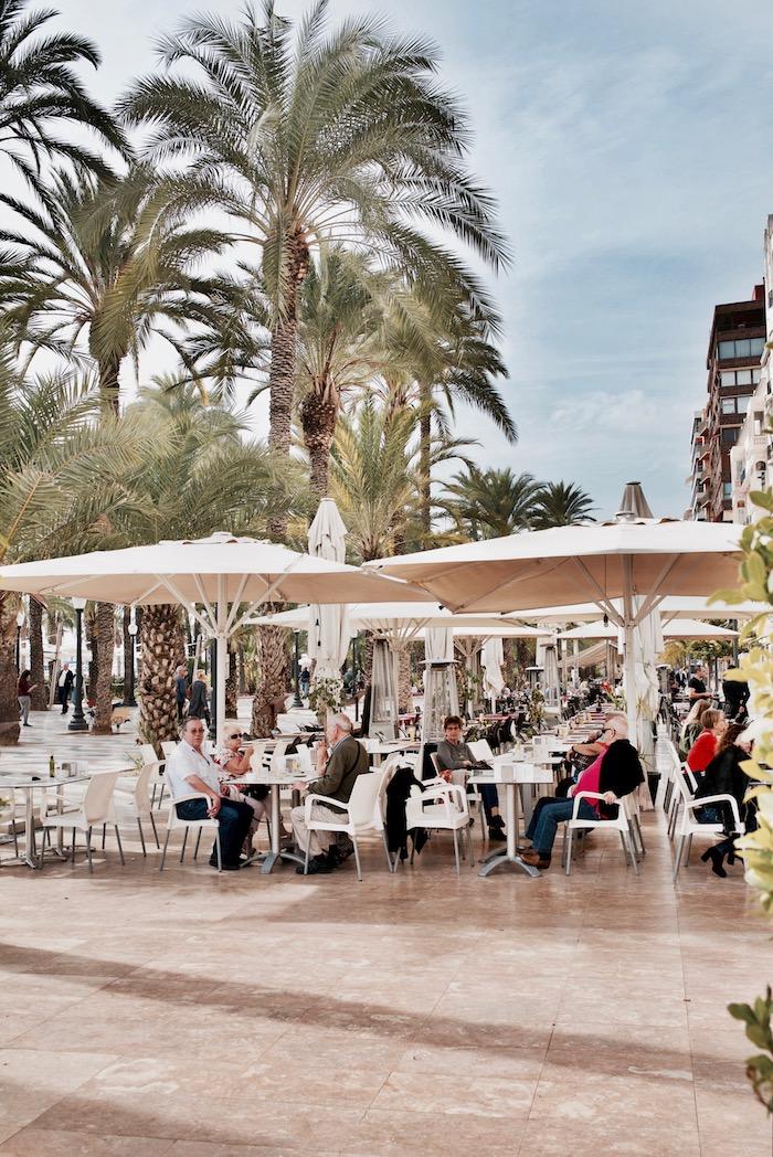 Alicante atrakcje, Alicante co jeść, Costa Blanca co jeść, Alicante Costa Blanca, Alicante atrakcje, Alicante co zobaczyć, kuchnia hiszpańska, Hiszpania, Hiszpania co jeść, Alicante  paella, Podróże,