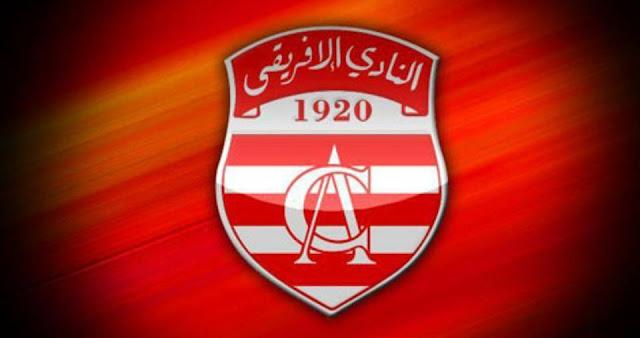 5 معلومات يجب ان تعرفها عن المدرب الجديد للنادي الافريقي التونسي