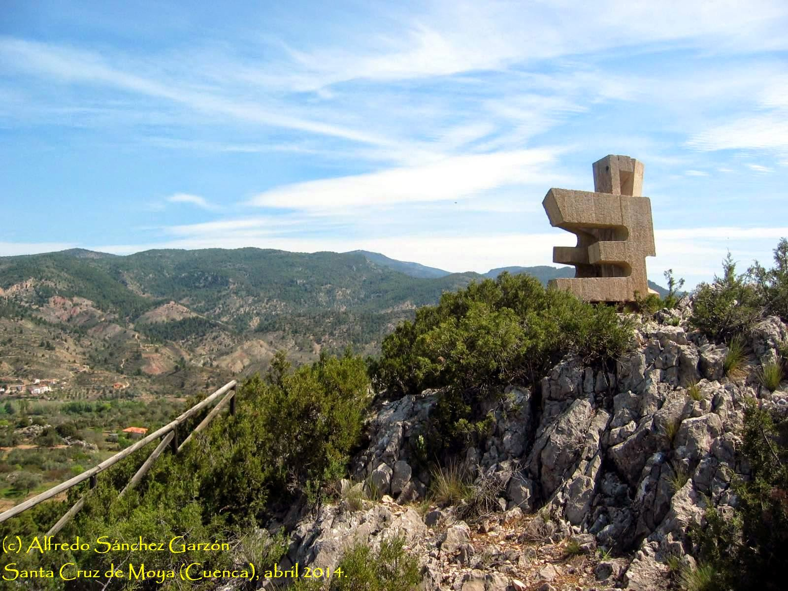 vista-monumento-maquis