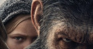 Nonton Streaming Film War for the Planet of the Apes (2017 ...