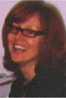 Deb Havener. Director of The Lodge (2008)
