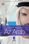 http://egyszervolt-konyvsarok.blogspot.hu/2016/03/borsa-brown-az-arab.html