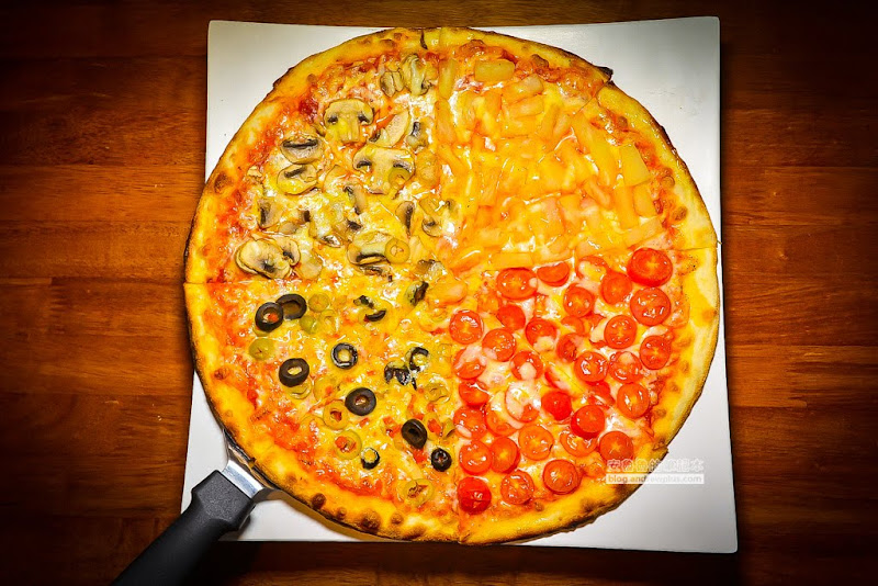pizzarock-20.jpg