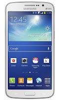 harga baru Samsung Galaxy Grand 2 G7102, harga bekas Samsung Galaxy Grand 2 G7102