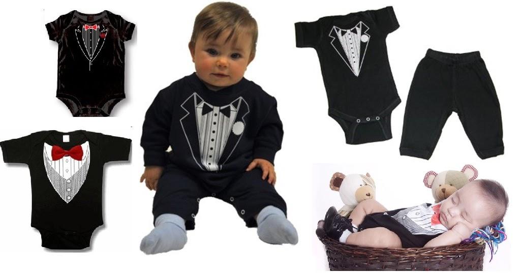 631d7e8d1e7 MODA INFANTIL ROPA para niños ropa para niñas ropita bebes  TRAJE DE BEBE  ETIQUETA GALA Y FIESTA