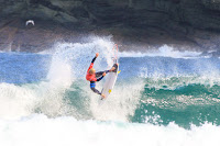 2 Nat Young USA Pantin Classic Galicia Pro foto WSL Laurent Masurel