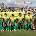Cuiabá tem retorno e estreias para buscar a vitória contra o América-RN