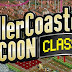 RollerCoaster Tycoon Classic v1.1.7.1703021 Mod Apk Download