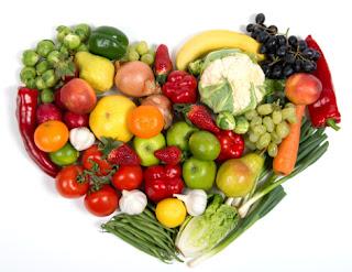 Bệnh viêm họng nên ăn gì