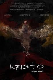 Kristo (2017)