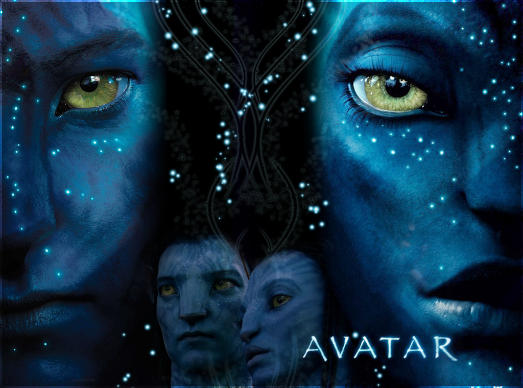 Avatar: Wallpaperswide9.blogspot.com