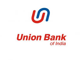 Union Bank of India Balance Inquiry Number, Statement by Missed Call - TOLLFREE