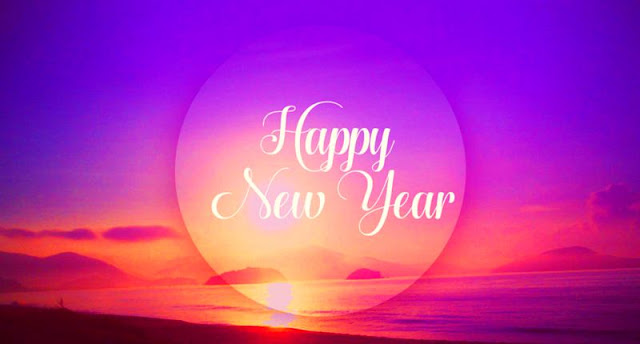 new-year-wishes-text-messages