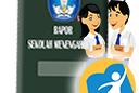 Rilis Updater eRapor SMA Versi 2018.a