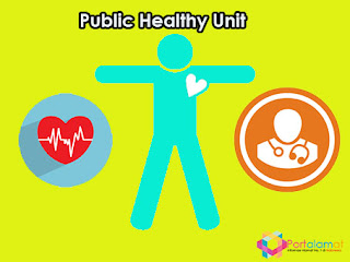 Alamat Dinas Kesehatan Di Kalteng