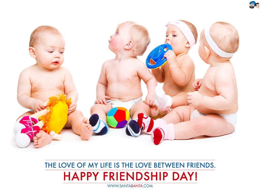 cute-friendship-day-pics-download