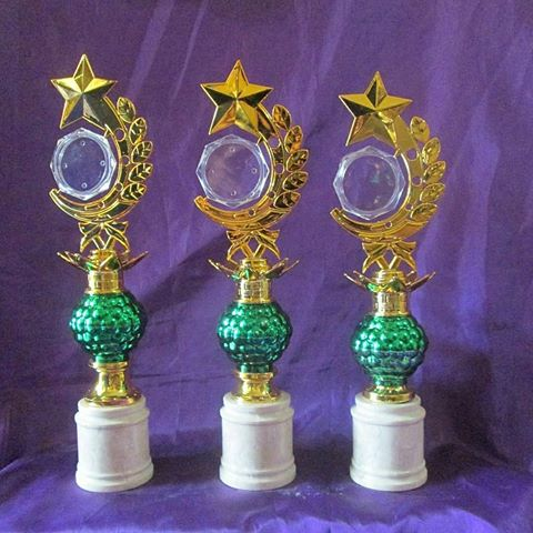 Jual Piala Marmer Kaki 2, Piala Kaki 2, Piala Marmer Kaki 2, Piala Pertandingan Kaki 2,Asaka Trophy, marmer trophy, onix, piala, piala marmer, piala murah, piala onix, trophy, trophy onix, onix, trophy onix, piala, piala onix, piala marmer