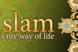Tahukah Apa Alasan Anda Mengapa Masuk Islam?