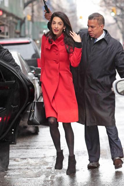 Amal-Paule-Ka-Red-Coat