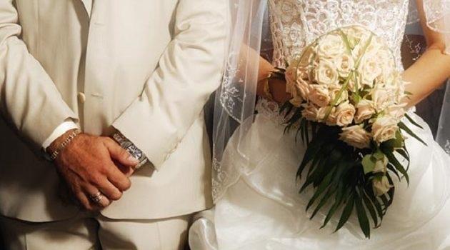 Πανικός στη Λάρισα: Καλεσμένη έκλεβε τα «φακελάκια» του γάμου