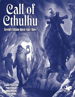 http://www.drivethrurpg.com/product/128304/Call-of-Cthulhu-7th-Edition-QuickStart-Rules