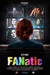 Fanáticos 2017 - Dublado