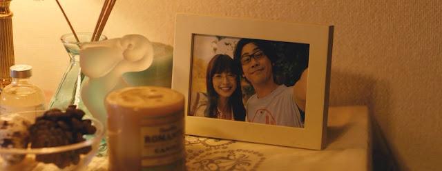 Foto Tekko dan Hideo
