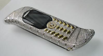 hp termahal di dunia 2021,hp termahal di dunia,hp samsung termahal di dunia,hp milyaran,hp diamond,iphone berlian,hp emas,handphone mahal,daftar hp termahal