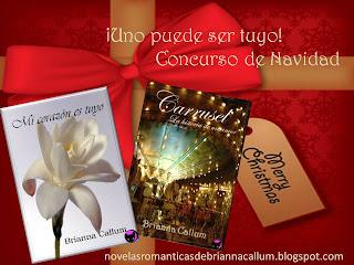 Concurso de Navidad