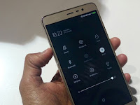 Cara Mengatasi Sinyal Hp Xiaomi Lemah