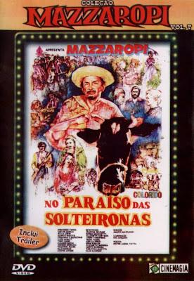 TITULO DO FILME