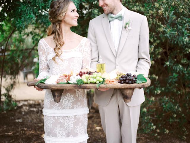 Wesele rustykalne menu, Ślub rustykalny, wesele rustykalne, dekoracje weselne rustykalne, tort weselny rustykalny, wesele w stylu rustykalnym