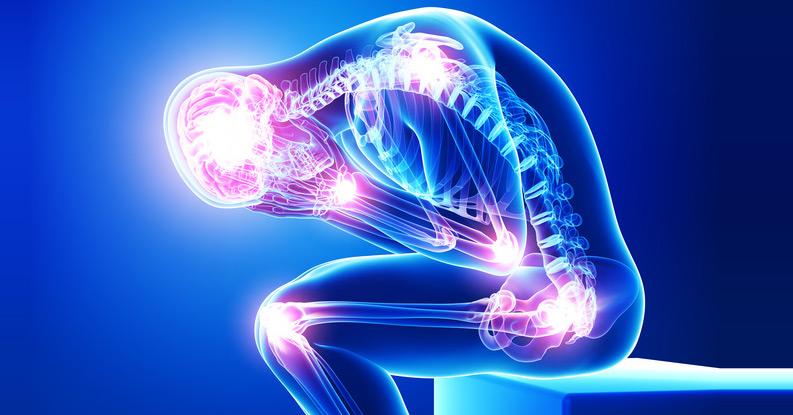 9 Dangerous Brain-Damaging Habits To Stop Immediately