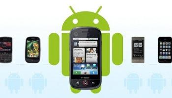 Cara Agar Android Dengan RAM Dibawah 1 GB Tidak Ngelag