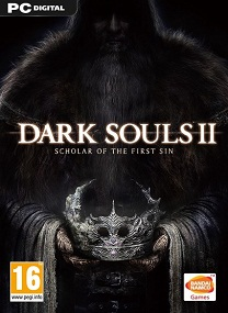 dark-souls-2-scholar-of-the-first-sin-pc-cover-www.ovagames.com