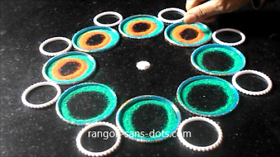 innovative-rangoli-art-making-221ac.jpg