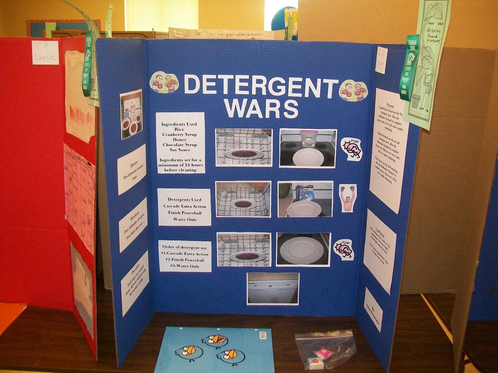 project fair science fair abcs of the us biographies book  project fair science fair abcs of the us biographies book covers and poetry books