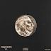 """Audio:  Peanut Da Don ft T.I. """"Trenches (Remix)"""""""