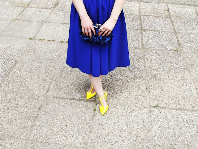 yellow-zara-heels
