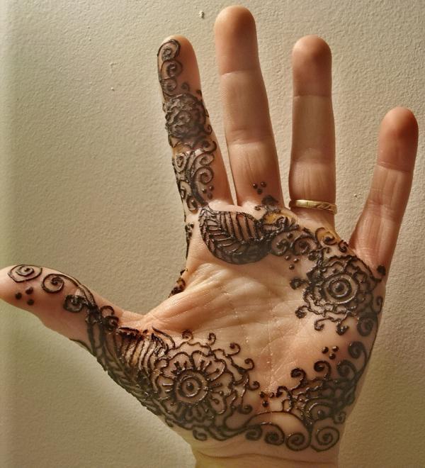 56864b091 Tribal Tatto: Tribal Tattoo Designs For Womens Hands