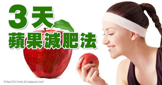 """眾所週知,""""一天一蘋果,醫生遠離我""""。蘋果的食用功能已獲得許多科學家證實。   例如不必挨餓,不必吃藥,不必花錢,只要在3天內純吃蘋果,吃飽為止,可以減輕3至5公斤。這是日本流行的""""三日蘋果餐減肥法""""。      蘋果含有較多的鉀,較少的鈉,可降低血壓;蘋果的果膠可以降低膽固醇;蘋果含有類黃酮,可以減少冠心病的發生和誘發心臟病;蘋果含有非常豐富的抗氧化物,可降低癌症發生的機會。"""