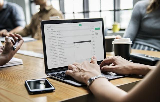 Pentingnya Strategi Marketing Digital Untuk Bisnis Zaman Now