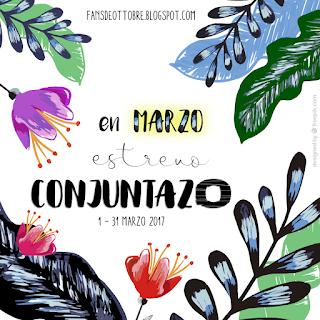 https://fansdeottobre.blogspot.com.es/p/en-marzo-estreno-conjuntazo.html