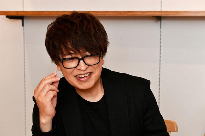 """""""Tamashii no Kokkaku - GFFMC Wing Gundam Snow White Prelude"""" -  Intervista a Hikaru Midorikawa"""
