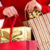 CDL de Canoinhas divulga calendário com horário natalino 2017