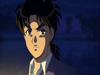 Kindaichi Shounen no Jikenbo Returns 2nd Season – Episódio 22