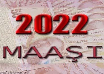 2022 maaşı 2015 Mart ödeme tutarları ve tarihleri