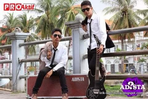 Adista Band