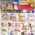 Katalog Promo Hypermart Weekday Awal Pekan 19 - 22 Maret 2018