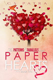 https://www.amazon.com/Paper-Hearts-Patterns-Parallels-Saga-ebook/dp/B01678SSAW/ref=la_B00BJAFVD6_1_20?s=books&ie=UTF8&qid=1474917490&sr=1-20&refinements=p_82%3AB00BJAFVD6